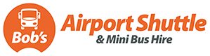 Bobs Airport Shuttle Services | Bobs Airport Shuttle Services   Testimonials